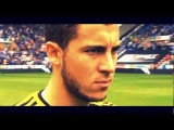 Eden Hazard | Chelsea 2012-13 | HD