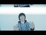 KuKa 7122 - ORIGINAL (OFFICIAL VIDEO 2012).wmv
