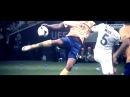 Zlatan Ibrahimovic (MAGIC) -Paris Saint Germain- 2012-2013 HD