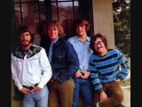 Creedence Clearwater Reviva l- I put a spell on you (live)