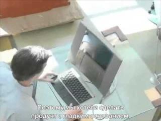 Юбилейный Macintosh на 20-летие: рассказ Джони Айва