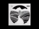 Khoiba - Ohio - Asymmetric Rework By Inigo Kennedy