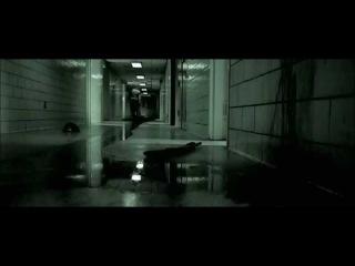 Трейлер на фильм-ужастик Jeff The Killer/ Джефф убийца.