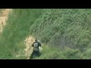 Fox News diffuse par erreur les images d'un suicide