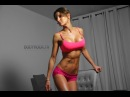 Look Hot Naked Faster Workout