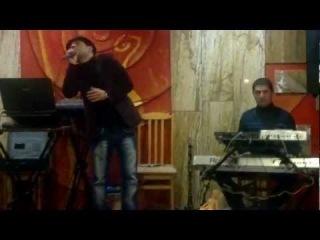 Vardan Yeghiazaryan-Tariner,Dolya,Sharan))