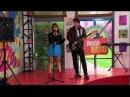 Violetta- Momento Musical - College 11 en Restó Band