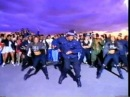 MC Hammer - Pumps And A Bump ( Full Official Music Video + Lyrics )