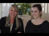 Invitation for Mothers & Daughters with Sheri Rose and Alyson Stoner