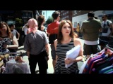 Tamara Schlesinger - Again