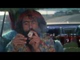 Cheech & Chong - Up In Smoke LEGENDADO
