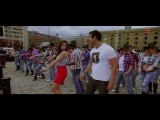 Jhak Maar Ke ~~ Desi Boyz (Full Video Song) 720p(HD)....(W/Lyrics) Akshay & John...2012