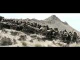 Mongol 2007 Película Completa en Español