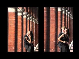 KelbyTraining.com - Perfect Posing Techniques for Wedding Photographers