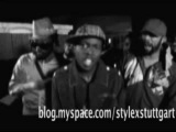 Jay Dee (J Dilla) ft. Frank-n-Dank - Take Dem Clothes Off (DJ Stylex MashUp)