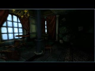 Amnesia: First Night