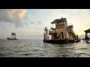 Видео к фильму «Звери дикого Юга» 2012 Трейлер русский язык