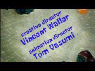 Губка Боб Квадратные Штаны 6 сезон - 1, 2, 3, 4 серии — смотреть онлайн видео, бесплатно!
