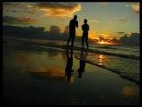 Mango - Friday Coffee (Paul Keeley Remix)
