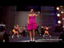 Nelly Furtado - Say It Right / I'm Like A Bird / Maneater » HD 720p » Concert for Diana (2007)
