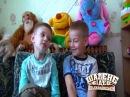 Шалене відео по-українськи 3 сезон 35 програма