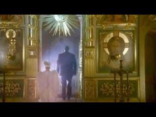 Тишина (из фильма «Владимирский централ») — Михаил Круг [vk.com/ivi.music via music.ivi.ru]