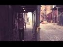 "ALAN WILKIS - ""Shadow (feat. Lyrics Born and White Hinterland)"" [Music Video]"