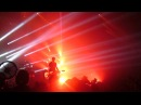 The Prodigy - 12 - Omen reprise Invaders Must Die (Moscow, 01-06-2012)