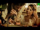 Babet - Les Amouratiques (en duo avec Hugh Coltman) - Clip officiel