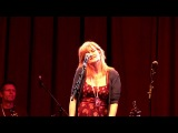 Eddi Reader - Its Magic - East Lothian Homecoming Skateraw Concert