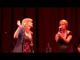 Eddi Reader - Muddy Waters - East Lothian Homecoming - Skateraw Concert