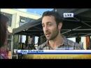 Alex O'Loughlin Interview - Hawaii News Now