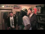 GENERAL LEVY Dubplate Medley for CONVICT SOUND - High Quality !!! [Video+Mp3].flv