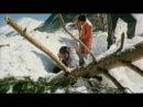 Белое проклятье (1987)