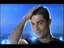 [TVC] Clear Men Deep Cleanse Anti-Dandruff Shampoo feat. Cristiano Ronaldo
