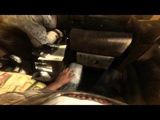 Far Cry 2 - серия 1 [Ностальгия]