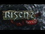Видео-обзор Risen 2 Dark Waters