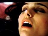 Black swan - Nina and Lily lesbian scene (FULL Scene)