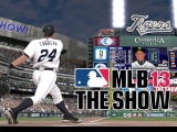 MLB 13 The Show -- Exclusive Reveal Trailer [HD]