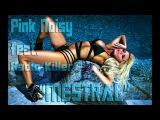 Pink Noisy feat. Radio Killer - Mestral (NEW SONG 2012)