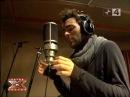 Marco Mengoni L'amore si odia versione integrale (registrazione EP) - HQ