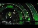 Emīls Balceris Mēmā dziesma Mūsu Zelta Dziesma