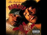 Mobb Deep- Right Back At You