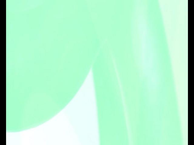 KAREN GWYER • Pikku-Kokki
