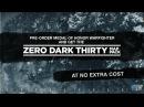 Medal of Honor: Warfighter - Zero Dark Thiry Map Pack Trailer