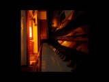 Piano 9 12 weeks theme - Jack Nitzsche