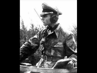 Хор СС ВВС Германии Немецкий марш - Гимн Luftwaffe