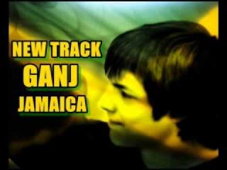 Ganj восточный экспресс - Jamaica.mp4