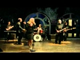 Blondie - Maria [HD]