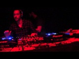 Prosis. Alain Ho - Into A Deep (Hot Toddy rmx) @ Six D.O.G.S., Athens